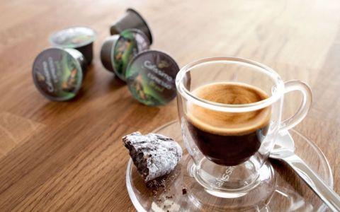Trei feluri în care poți prepara cafeaua cu stil