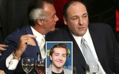 Fiul lui James Gandolfini, despre rolul preluat de la tatăl său: bdquo;N-am văzut niciun minut din Sopranos