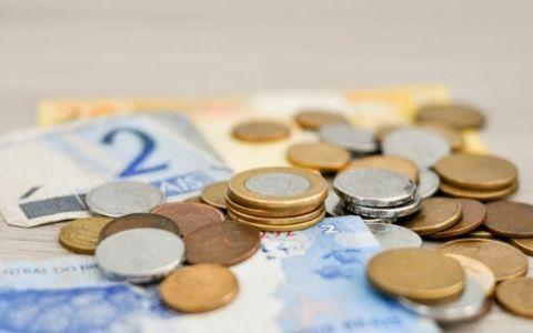 Ce salarii pot câștiga angajații din industria ospitalității și cu cât s-ar majora dacă se va impozita bacșișul