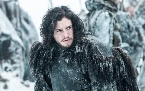 Kit Harington, despre scena în care o ucide pe Daenerys: bdquo;Ne-au trebuit 3 săptămâni s-o filmăm