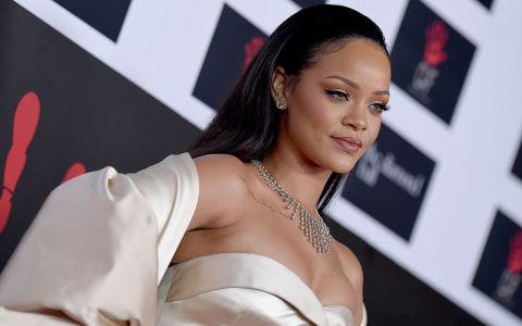 Rihanna și iubitul ei miliardar, surprinși la întâlnire:  Au stat câteva ore acolo