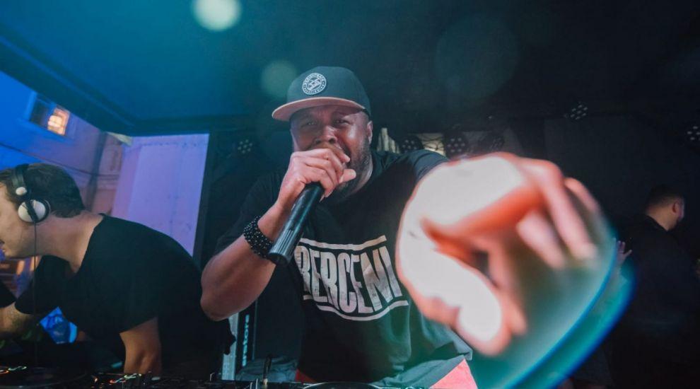 Cabral a lansat The HollyGood Gang – un proiect muzical cu 3 DJi
