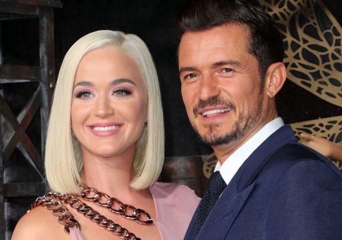 Orlando Bloom, dezvăluiri despre cum i-a afectat divorțul relația cu Katy Perry