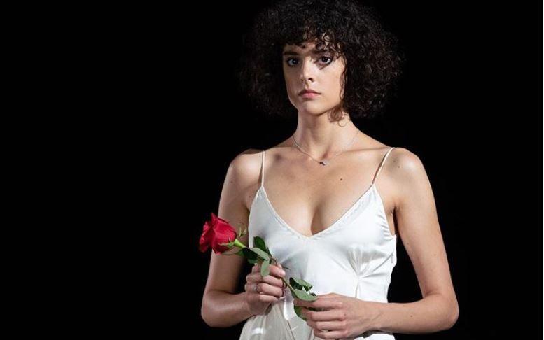 """Diana Sar, despre sezonul 2 al serialului VLAD: """"Roxana decide să ierte"""""""