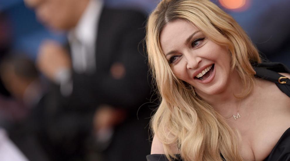 Madonna a făcut un anunț care i-a întristat pe fani. Ce i-a nemulțumit pe admiratorii cântăreței
