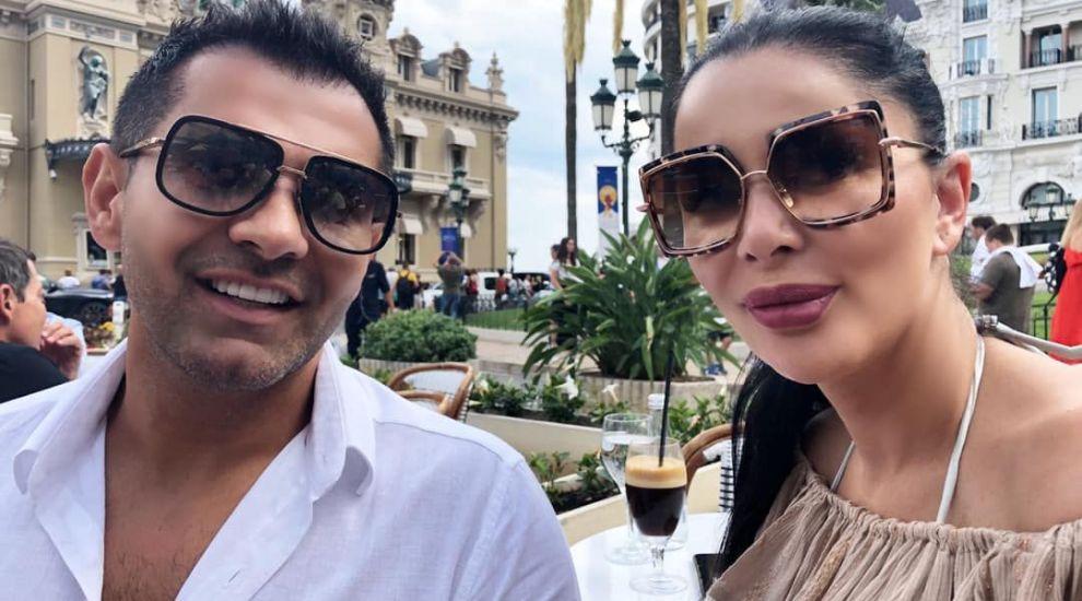 """Brigitte și Florin Pastramă s-au întors la Fermă. """"Înapoi în patul nostru"""""""