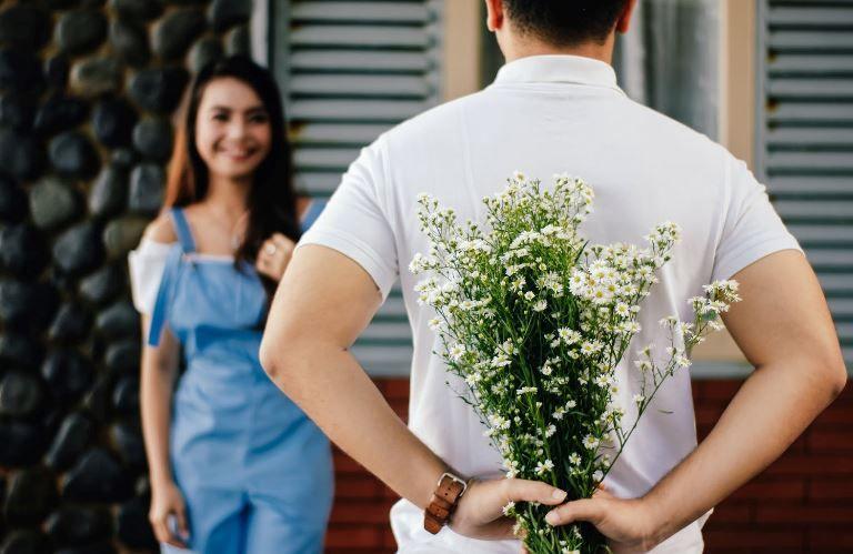 (P) 5 sfaturi pentru o relație longevivă