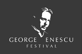 Ce vedem pe scenele Festivalului Internațional George Enescu în data de joi, 5 septembrie 2019