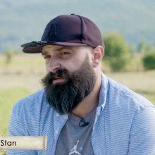 Radu Stan