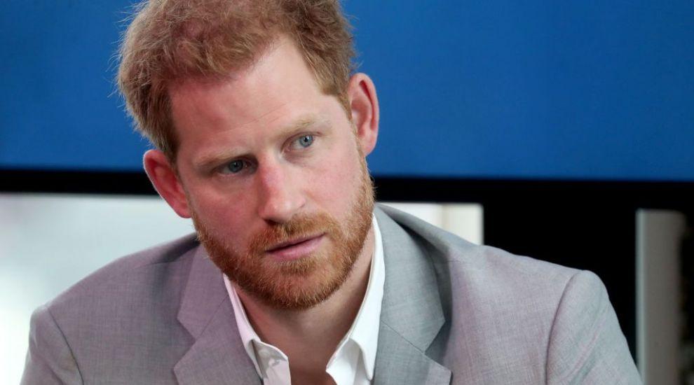 E ziua Prințului Harry! Vezi ce mesaj plin de iubire i-a transmis Meghan Markle