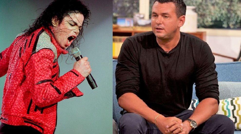 Fostul bodyguard al lui Michael Jackson, dezvăluire de ultim moment. Ce l-a ucis, de fapt, pe megastar