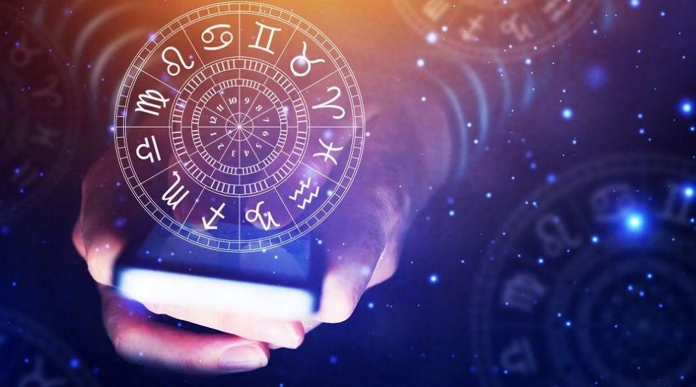 VIDEO Horoscopul relațiilor. Balanțele au planuri importante cu membrii familiei. Vezi ce se întâmplă cu Vărsătorii