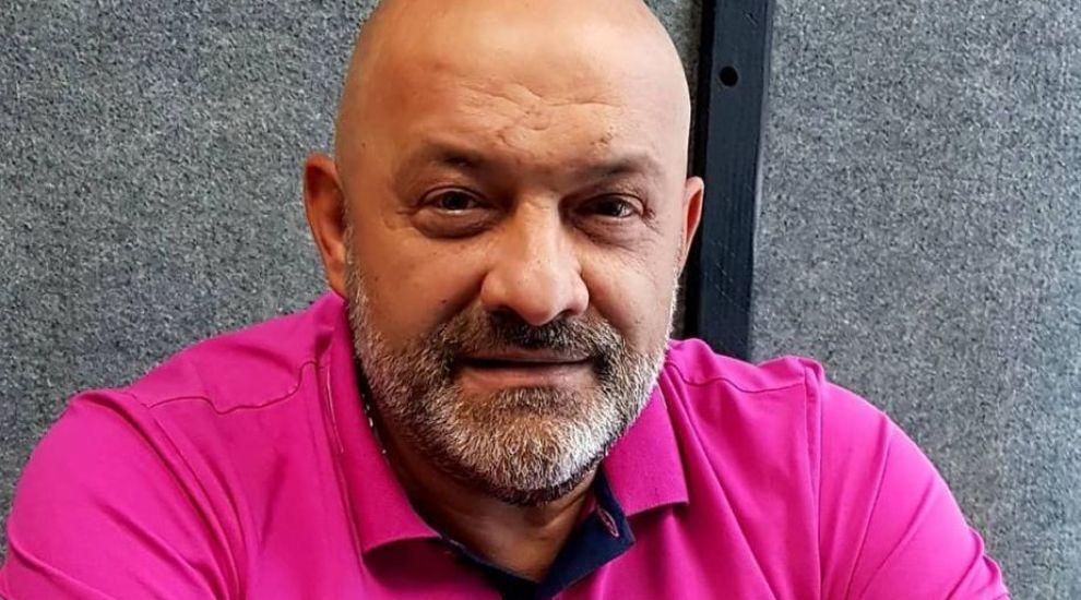 Gabi Balint a făcut infarct. Fostul mare fotbalist este în stare gravă pe masa de operații