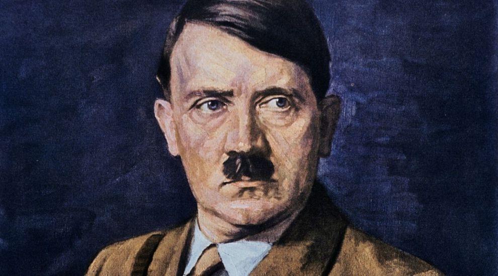 Ce au descoperit cercetătorii francezi din rămășițele lui Adolf Hitler