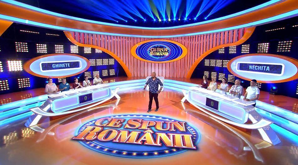 Ce spun românii, ediția integrală din 23 09 2019