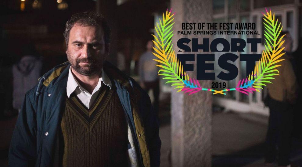 Adrian Văncică, despre filmul care îl poate duce la Oscaruri în 2020