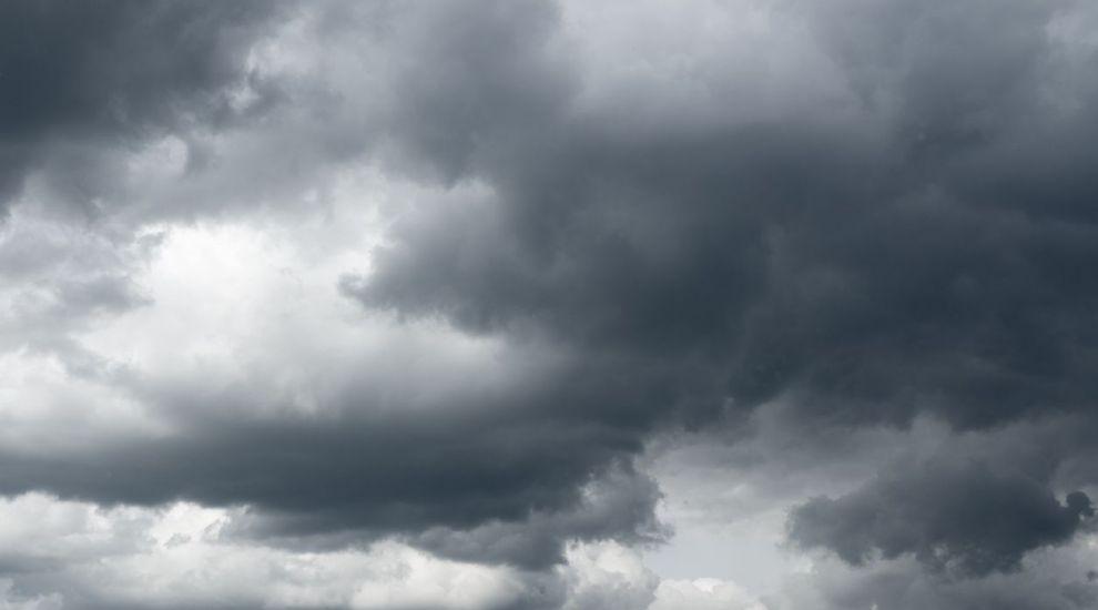 Prognoza meteo: Vreme închisă și mohorâtă