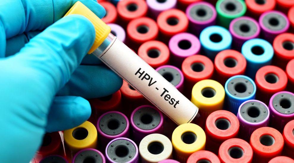 VIDEO Virusul HPV, periculos pentru femei și bărbați