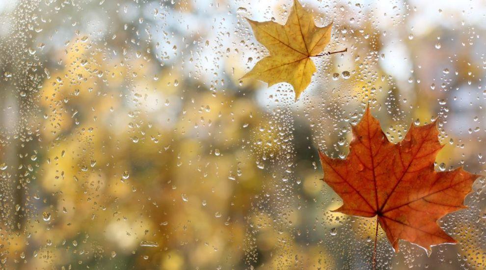 Prognoza meteo 4 octombrie. Ce temperaturi se înregistrează astăzi