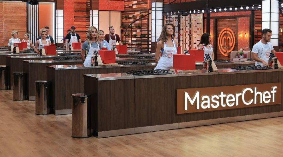 O nouă provocare MasterChef: Concurenții au pregătit preparate pentru colegii pe care îi simpatizează