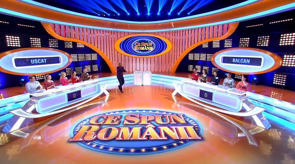 Ce spun românii, ediția integrală din 14 octombrie