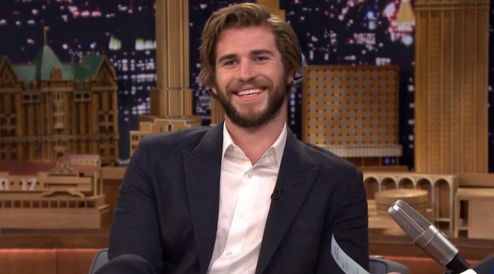 """Cine este noua iubită a lui Liam Hemsworth: """"O place foarte mult"""""""