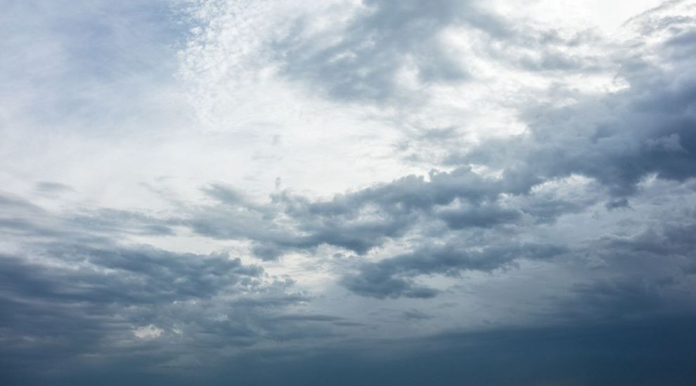 Prognoza meteo: Care sunt temperaturile maxime ale zilei