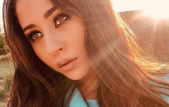 "VIDEO Nicole Cherry și-a lansat un nou single ""Doctore"""