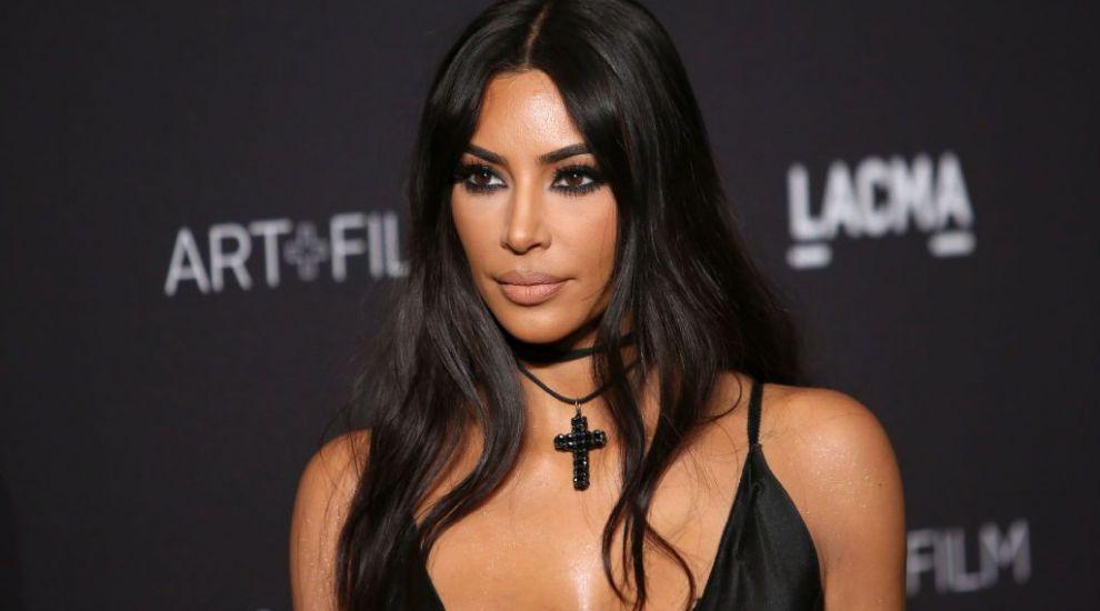 Zi de naștere ca la Hollywood. Kim Kardashian a sărbătorit împreună cu surorile ei într-o locație luxoasă