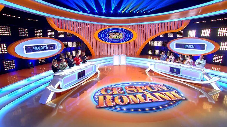 Ce spun românii, ediția integrală din 21 10 2019