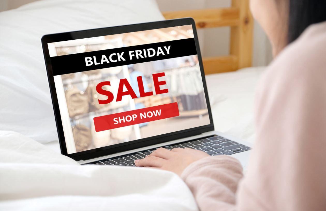 BLACK FRIDAY 2019. Cinci laptopuri de urmărit în oferta eMAG