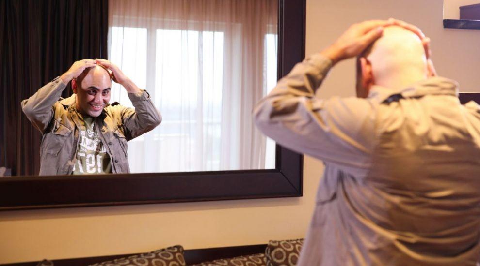 Directorul Phoenicia Hotels trece prin testul suprem la Șef sub acoperire: va face munca angajaților săi