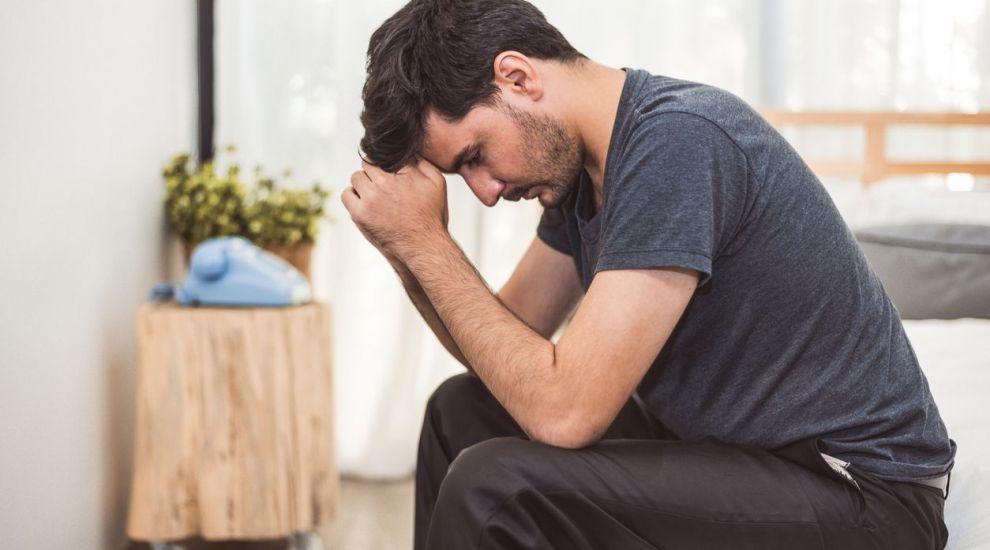 VIDEO Depresia: Cere ajutor gratuit