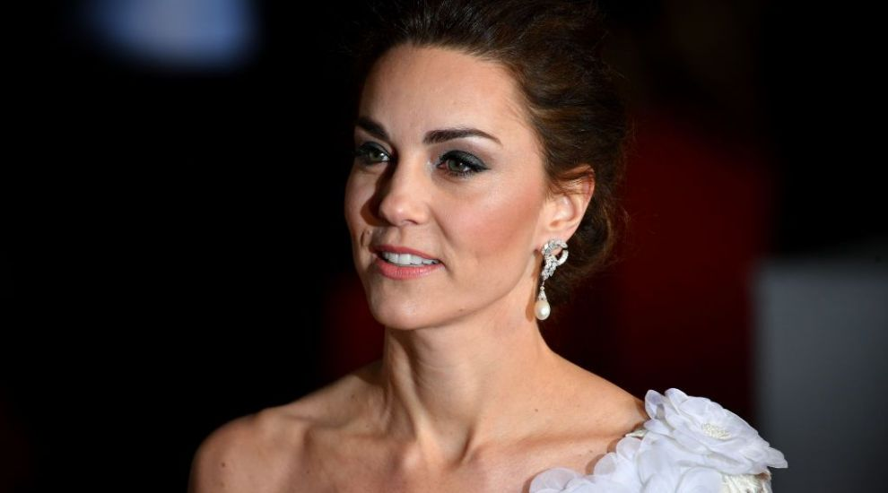 Kate Middleton, în mijlocul unui nou scandal legat de operații estetice. Cum a reacționat Casa Regală