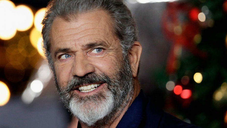 Cum a reușit Mel Gibson să revină la Hollywood după o serie de probleme personale