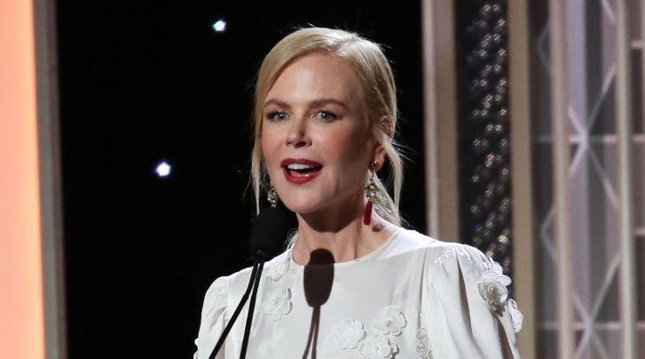 Secrectul frumuseții lui Nicole Kidman este format din două lucruri banale. Care sunt acestea