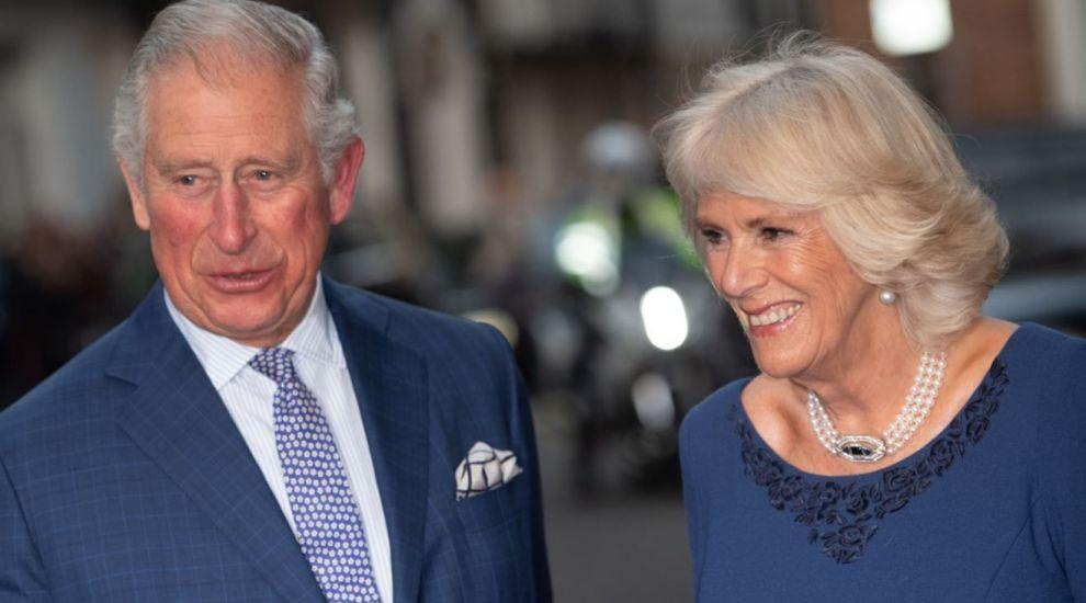 Prințul Charles a postat primul său mesaj pe Instagram. Ce a scris moștenitorul tronului britanic