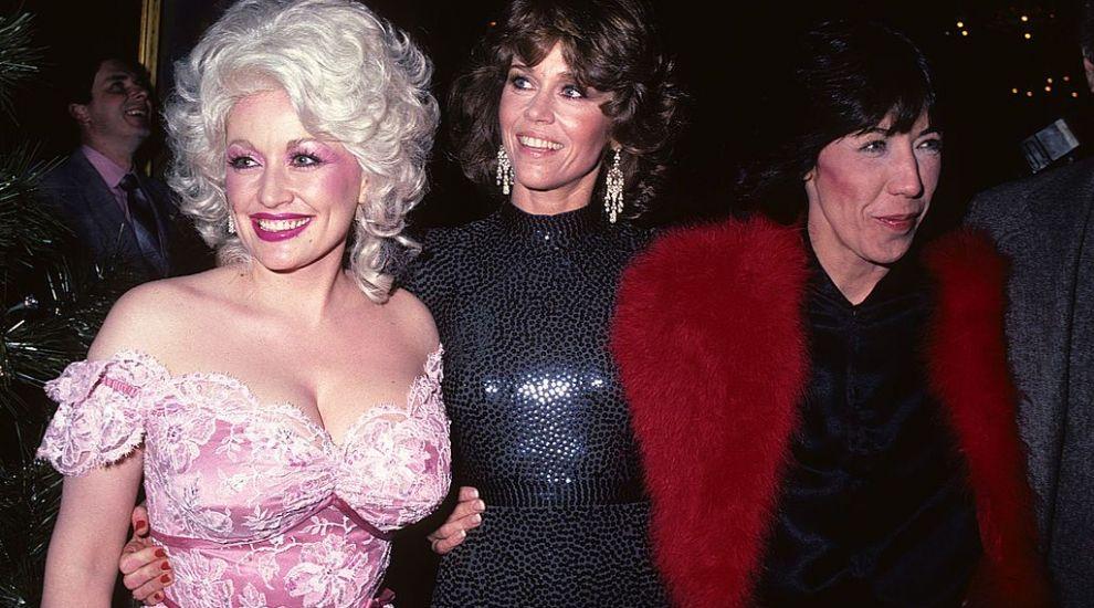 Dolly Parton la 73 de ani: cum arată bustul ei celebru după numeroase operații estetice