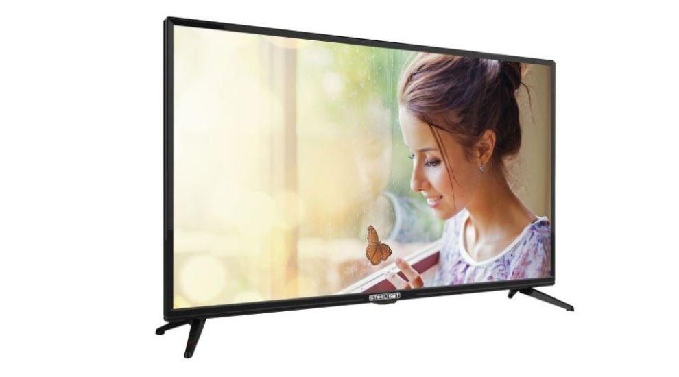 BLACK FRIDAY 2019! Super televizor Led HD cu diagonala de 80 cm, la doar 299,99 lei