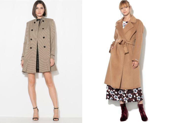 Black Friday 2019: Poți cumpăra, la prețuri speciale, paltoane și jachete la modă, care îți vor încălzi iarna