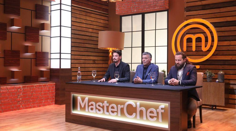 Ce spun jurații MasterChef despre Alina Gologan, câștigătoarea celui mai tare show culinar
