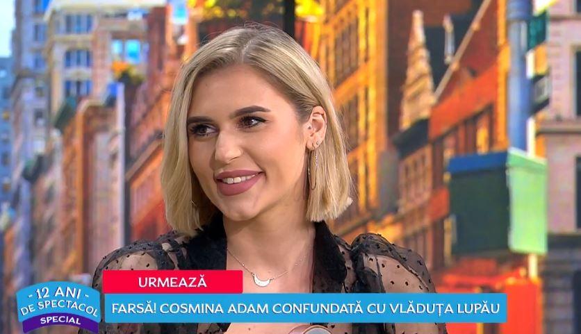 Alina Gologan, câștigătoarea MasterChef 2019, despre experiența trăită în show