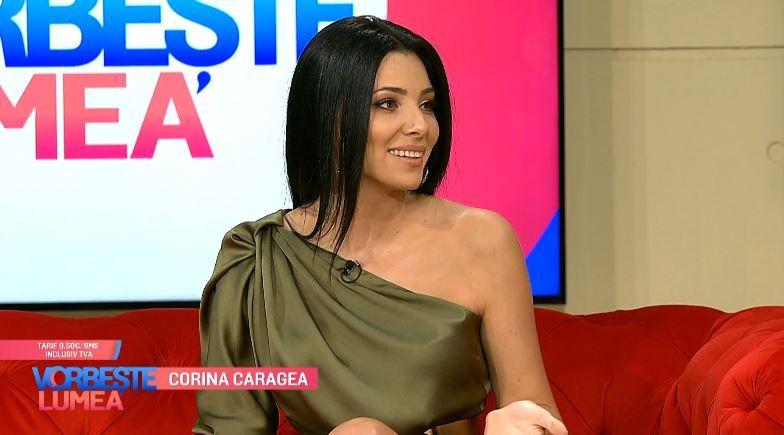 VIDEO Corina Caragea, idei de călătorit pentru vacanțele de Crăciun