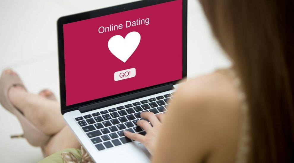VIDEO Site-urile de matrimoniale: La ce se să fim atenți?