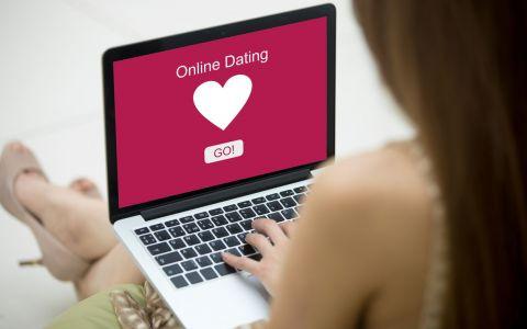 bifați site- ul de dating