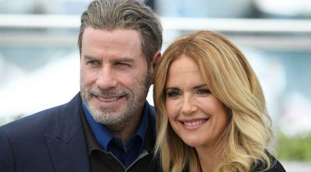 Reacția lui John Travolta când și-a văzut soția făcând amor cu Tom Cruise