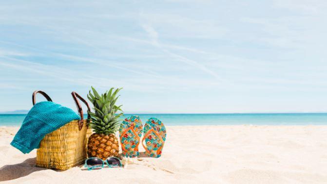 (P) De ce să alegi o vacanță early booking