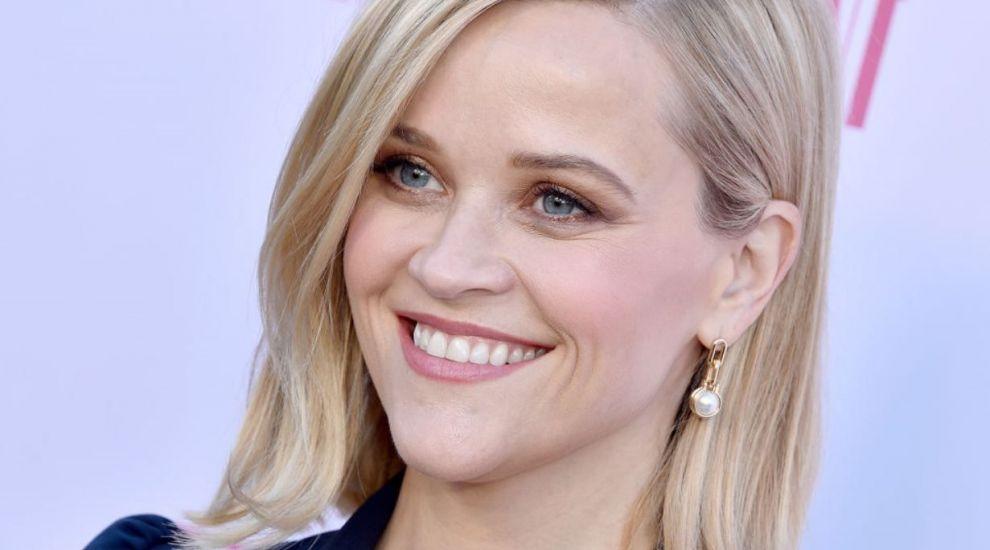 """Reese Witherspoon, despre salariul ei de 2 milioane de dolari: """"De ce e așa deranjant?"""""""