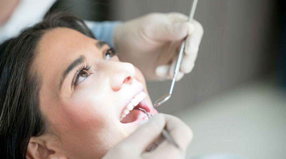 VIDEO Parodontoza: Cum o diagnosticăm?
