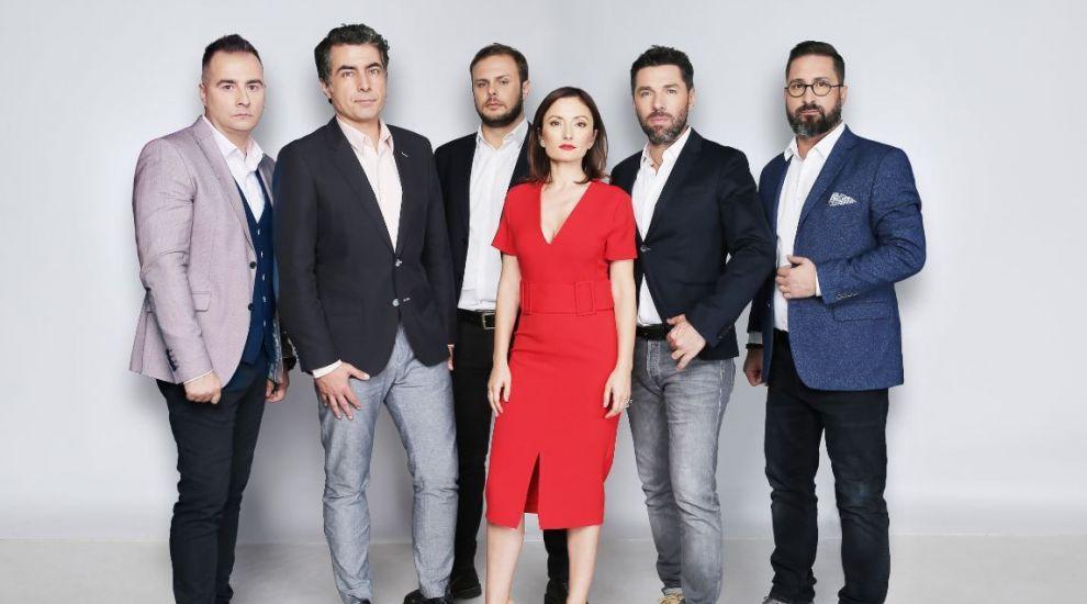 """România, te iubesc! lansează volumul """"Ne facem bine"""" , o antologie de fapte extraordinare văzute și vorbite"""